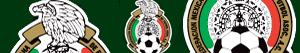kolorowanki Herby Meksykańska piłce nożnej mistrzostwo - Primera División FMF